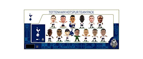 Tottenham Hotspur Kid