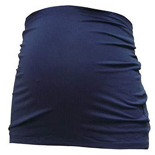 KAZOGU Bauchband für Schwangere Mutterschaft Gürtel Taille/Rücken/Bauchband Schwangerschaftsvorsorge Body Shapewear