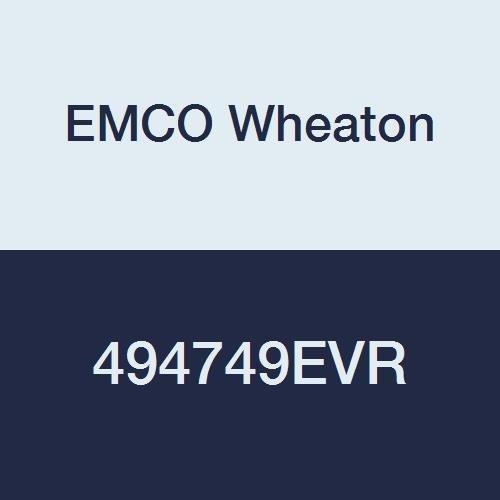 EMCO WHEATON 494749EVR Kit Vapor 5