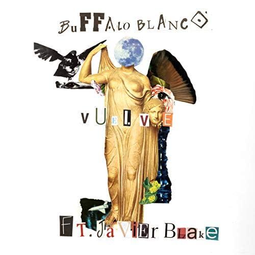 Buffalo Blanco feat. Javier Blake