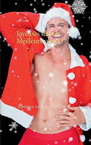 Joyeuses fêtes et Meilleurs voeux ! (BOOKS ON DEMAND)