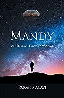 Mandy: An Interstellar Romance