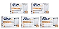 Diaper Dekor Plus Refill, 10 Count by Diaper Dekor