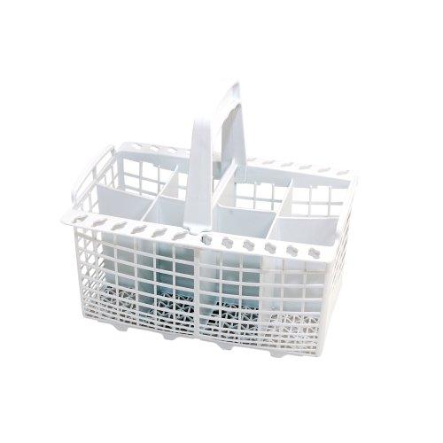 UNIVERSAL Original Deluxe Lave-Vaisselle Indesit Panier à Couverts
