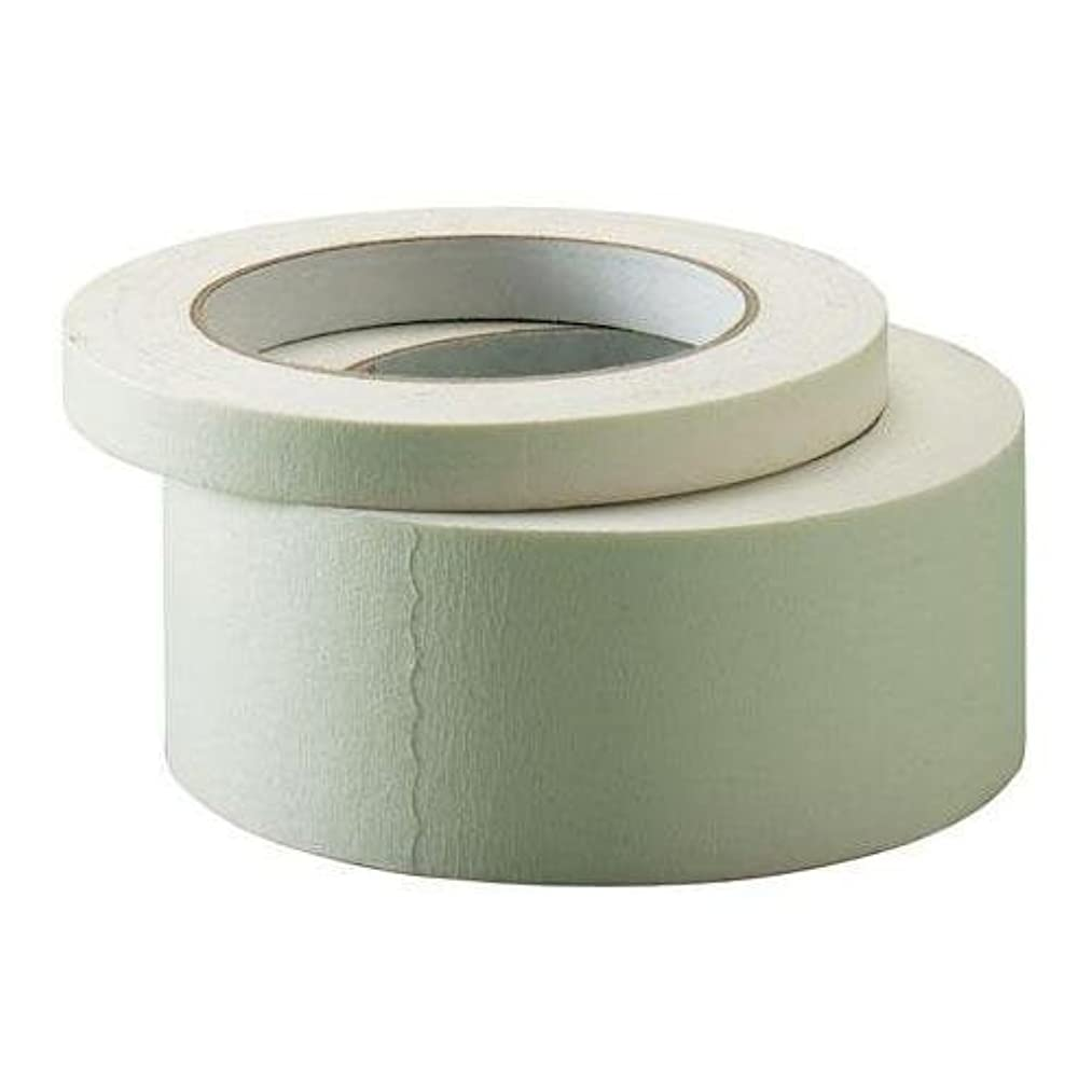 Alvin 2200-A General Purpose Masking Tape, 3/4