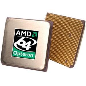 AMD Athlon Opteron. 3280 (-CPU AMD Athlon Opteron. Socket AM3 Servidor y estación de Trabajo 64-bit L3 B2)
