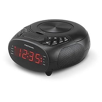 Best memorex clock radios Reviews