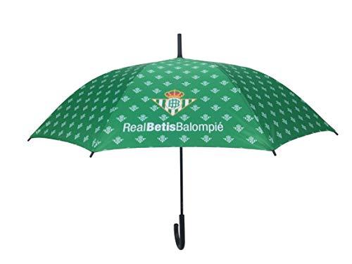 Real Betis Balompie Regenschirm