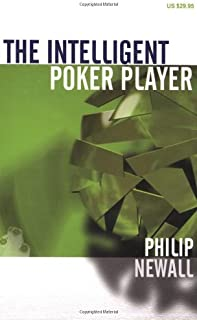 Best intelligent poker player Reviews