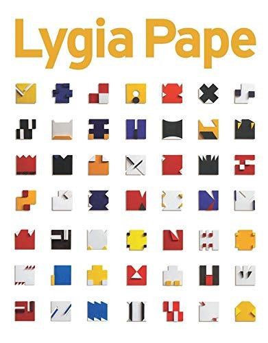 Lygia Pape