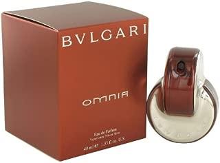 Bvlgâri Omnia Perfumë For Women 1.4 oz Eau De Parfum Spray