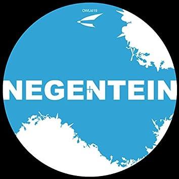 Negentein