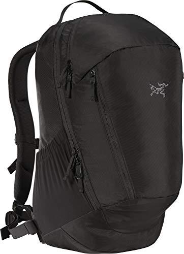ARC`TERYX(アークテリクス) マンティス 26 バックパック Mantis 26 Backpack Black L07448200