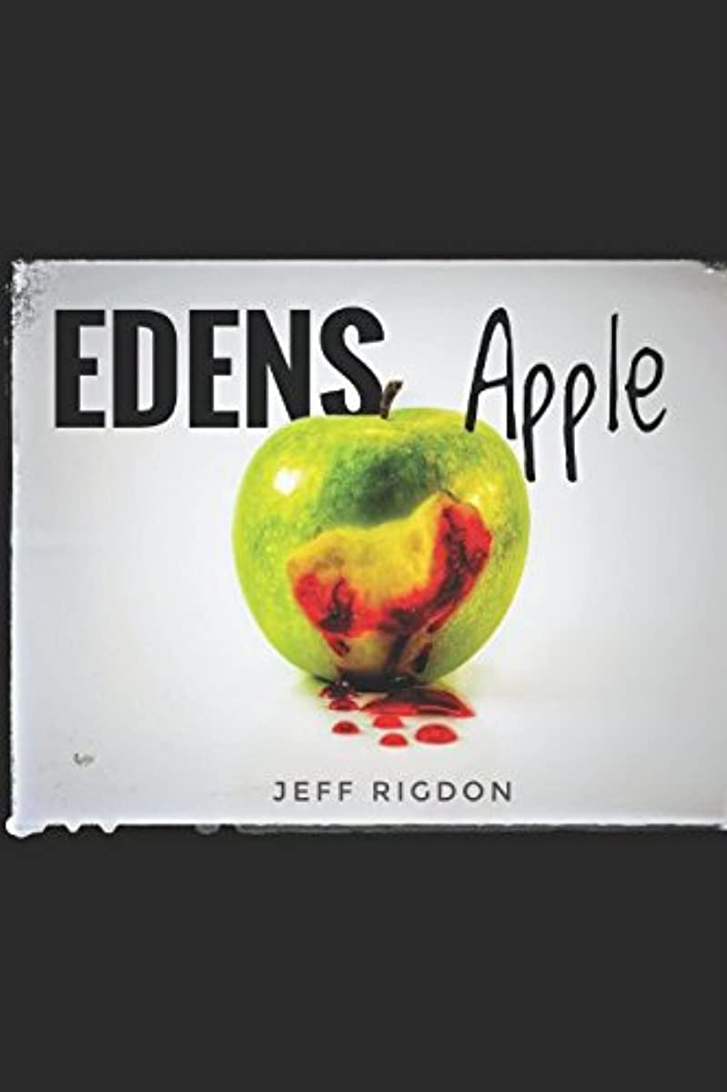 プロフィールリス未来Eden's Apple (The Essence of Evil)
