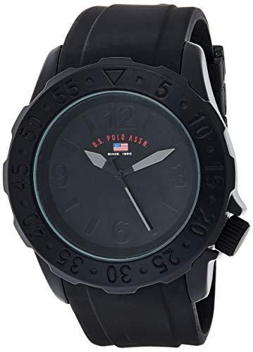 Reloj - U.S. Polo Assn. - para - US9120