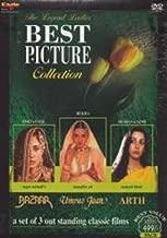 Legend Ladies Set of Bazaar/Arth/Umrao Jaan