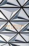 Arquitectura Cuántica: Computación cuántica