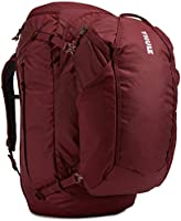 Thule Landmark Women's Travel Pack