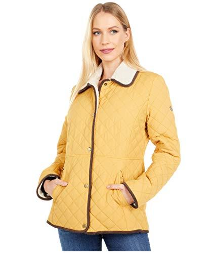 Ralph Lauren Blazer Sport Coats