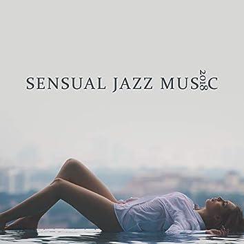 Sensual Jazz Music 2018