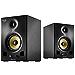 Hercules Monitor 5 Loudspeakers Pair - REFURBISHED