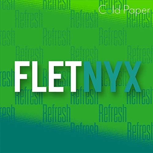 Fletnyx