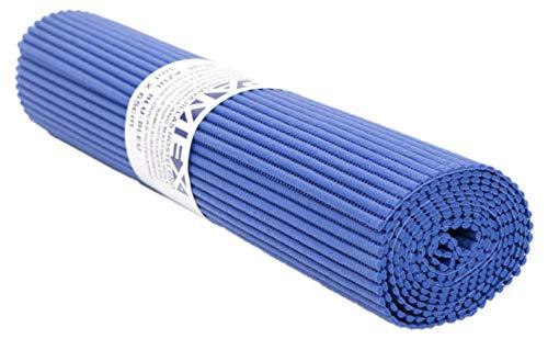 PAMEX - Rollo Posavajillas Hostelero 3m x 65cm (Azul)