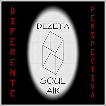 Diferente Perspectiva (feat. Soul Air)