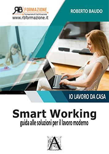 Soporte Laptop Cama marca