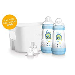 Babykost Thermometer Glas Babynahrung Milchflaschen Haushalt Milch Babybrei