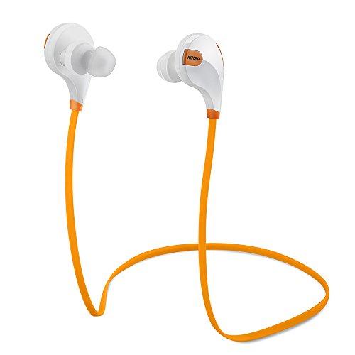Mpow Swift Bluetooth 4.0