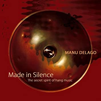 Made in Silence
