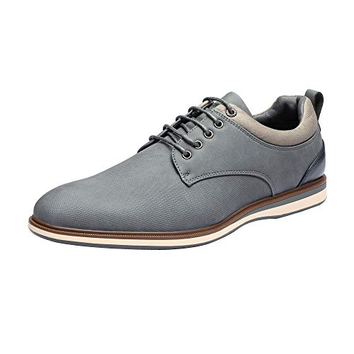 Top 10 best selling list for grey oxford shoes