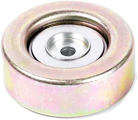 LC Free Shipping Arlington Mall New OFFICIAL Timing Chain Tensioner For Belt Pulley Idler