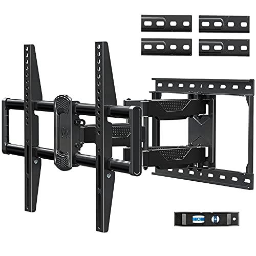 soportes para tv articulado;soportes-para-tv-articulado;Soportes;soportes-electronica;Electrónica;electronica de la marca Mounting Dream