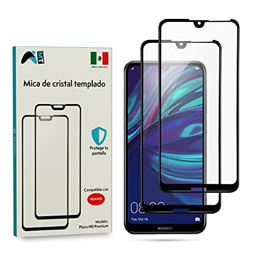 micas de cristal para celular fabricante MT