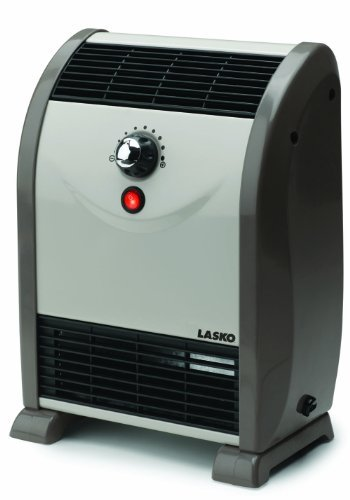 Auto Air Flow Heater