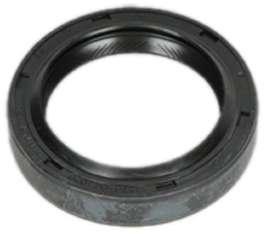 ACDelco 291-326 GM Original Equipment Rear Axle Shaft Seal