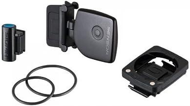 Sigma Sport accessoire, snelheidszender STS RAD 2 kit voor houder 2032