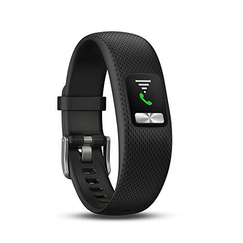 Garmin vívofit 4 Fitness Tracker - 13