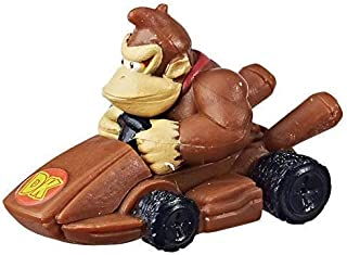 Monopoly Gamer Mario Kart Power Pack - Donkey Kong