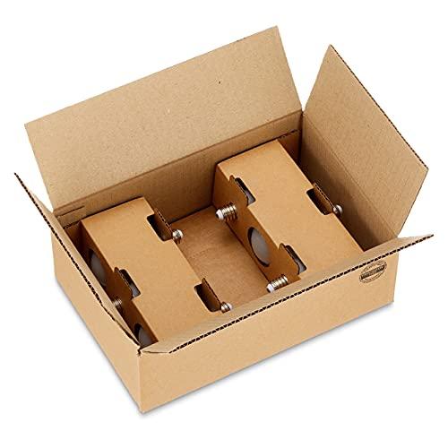 Amazon Basics 929001253705