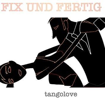 Tangolove (Live SD)