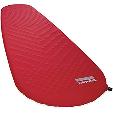 Therm-a-Rest Prolite Women's Ultralight Self-Inflating Backpacking Pad
