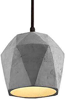 Best clerkenwell cluster pendant ceiling light Reviews