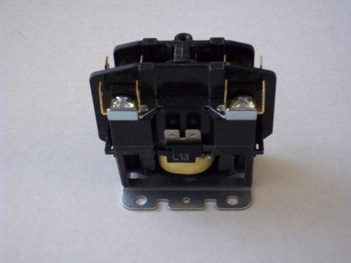 Baomain AC Contactor CJX2-2510 3 Pole NO N//O 660V 15KW 220V Coil Motor Controler Baomain Electric INC