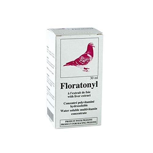 Moureau - Floratonyl 30 ml