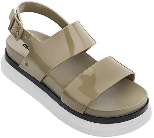 Melissa Shoes Women's Cosmic Sandal II