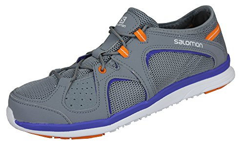 Salomon Salomon Cove light 356698 Damen Größe 37 1/3