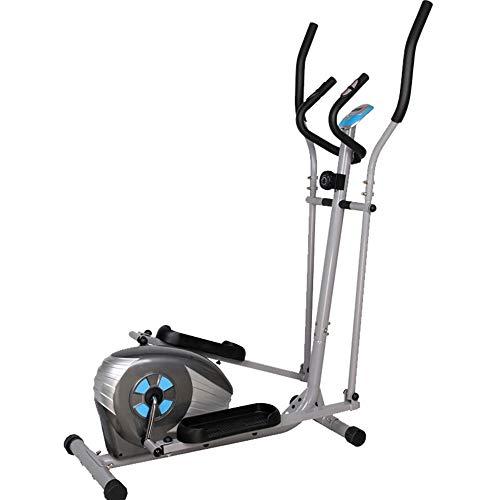 Elliptische Machine,Crosstraining Machine,Magnetische controle thuis hometrainer spinfiets indoor sportartikelen kleine fiets,Indoor Sportartikelen Voor Thuis